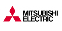 Настройка принтера Mitsubishi-electric